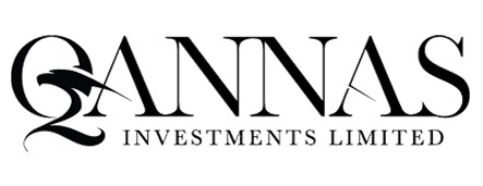 Qannas Investments